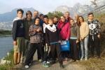 SLALOM-TORBOLE-GALLERIA-FOTO (3)