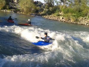 14 - Onda Surf