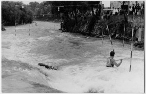 3 - Canale 1962