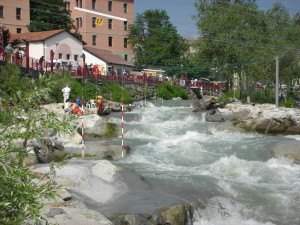 7 - Canale 2007