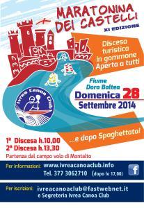 locandina maratonina 2014-page-001