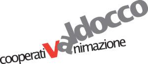 Animazione Valdocco logo nuovo