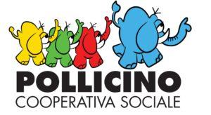pollicino_logo