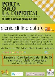 picnic-fine-estate