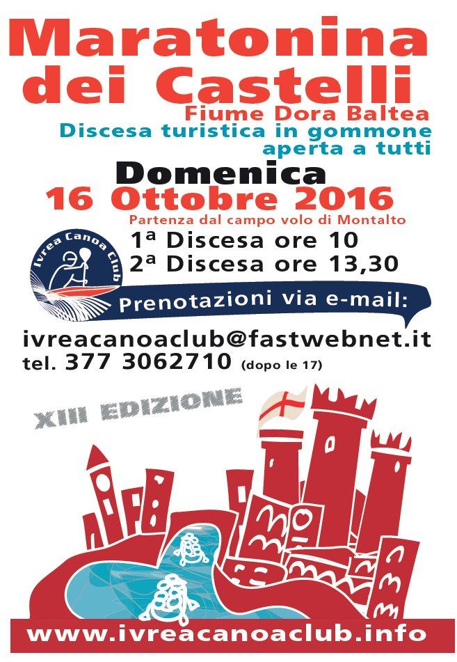 maratonina-castelli-2016
