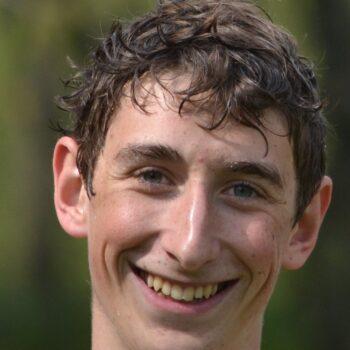 Matteo Cerrano