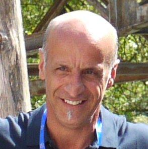 Gerardo Guida