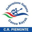 Fick Piemonte