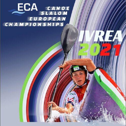 Ivrea ECA 2021